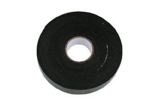 Connect 35309 Double Sided Tape 25mm x 10m Pk 1